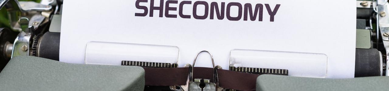 L'home xampinyó, mirades feministes sobre l'economia