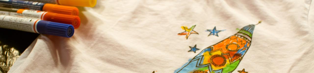 CXN20 | Taller | Estampació de samarretes